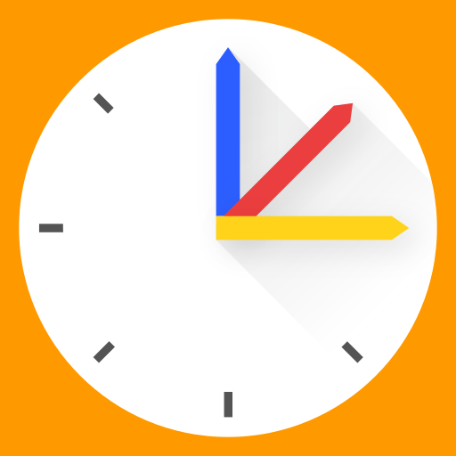 Logo Untis Mobile App